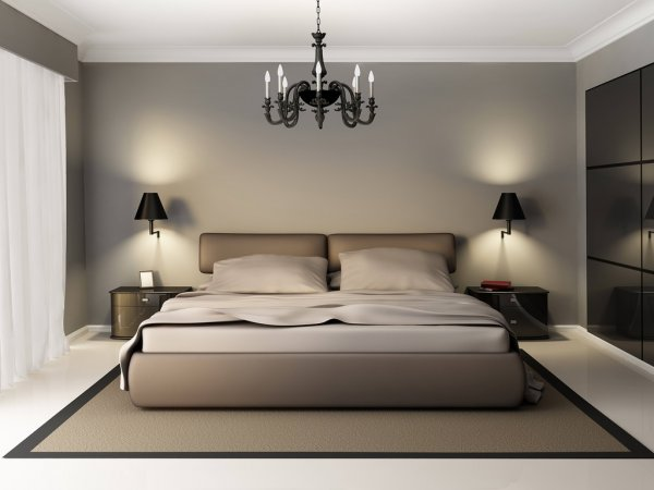 depositphotos_39844179-stock-photo-modern-interior-bedroom