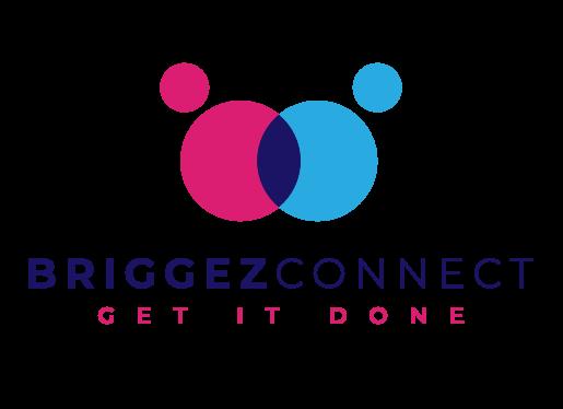 FleekSite Logo