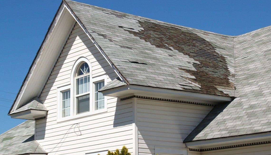 roof pics