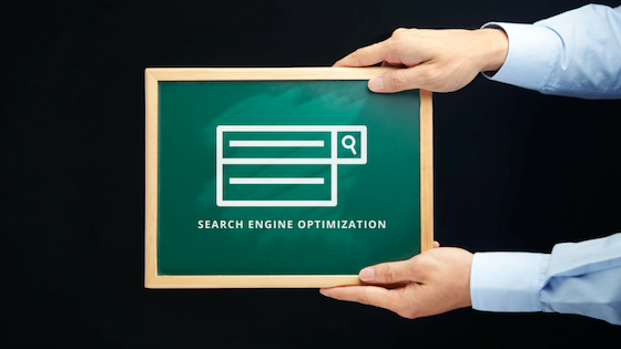 More on SEO Optimisations at FleekSite