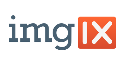 imgix-presskit.pdf
