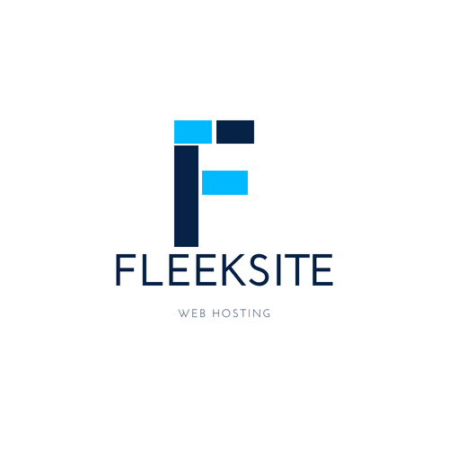 FleekSite Logo