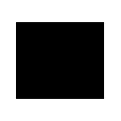 MailTrooper Logo