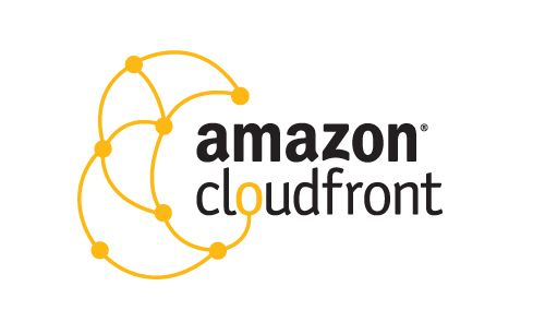 amazon-cloudfront-logo