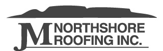 Northshore  Roofing