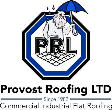 Provost Roofing