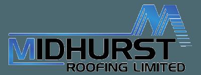 Midhurst  Roofing