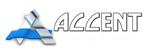 Access  Roofing