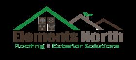 Element  North