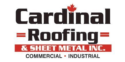 Flat Roofing Specialists, Proudly Serving Thunder Bay & Northwestern Ontario - Roofing Services