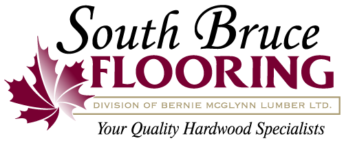 By selecting South Bruce Flooring you are getting the best of the best!