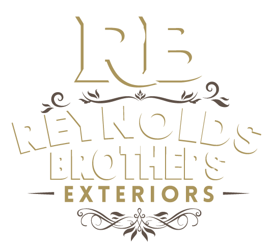 Reynolds Brothers Exteriors is an award-winning, family-run business whose main focus is our commitment to honesty, quality and customer service.