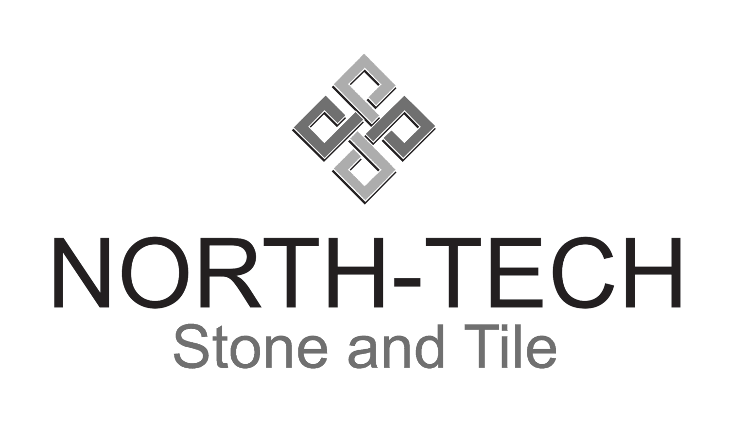 Servicing North-Bay and area for over 28 years.