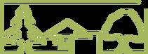 Thunder Bay's Leading Arboriculture Company